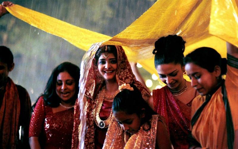 monsoon-wedding-filmloverss