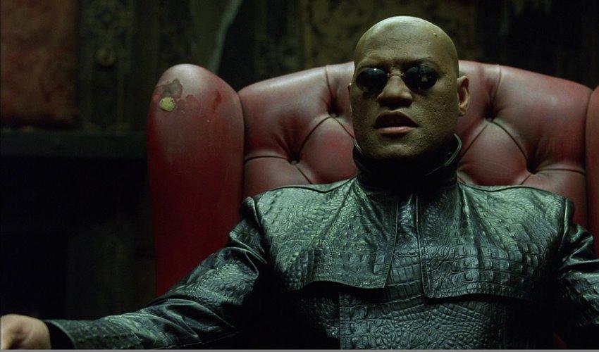 morpheus-matrix-bakis-boslugu-filmloverss