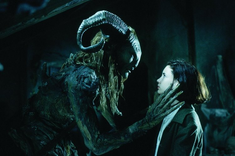 pans-labyrinth-filmloverss