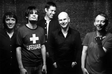 radiohead-in-sinema-ziyaretleri-filmloverss