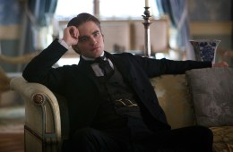 Bel_Ami_Robert Pattinson_movie_image