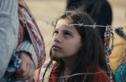 savasin-golgesindeki-hayatlar-beyazperdeye-tasiniyor-the-guest-aleppo-istanbul-1-filmloverss