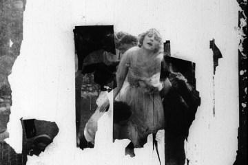 sinema-tarihinin-en-gizemli-olayini-acikliga-kavusturan-belgesel-dawson-city-frozen-time-filmloverss