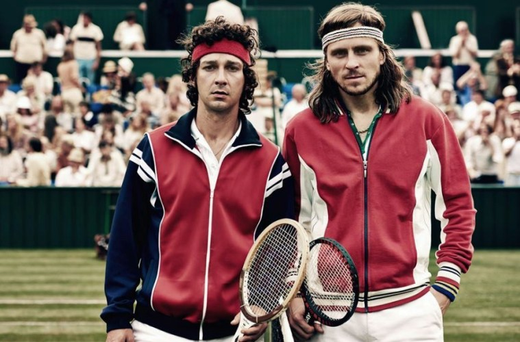 tenis-tarihinin-en-buyuk-rekabetlerinden-birini-konu-alan-borgmcenroenin-fragmani-yayinlandi-filmloverss