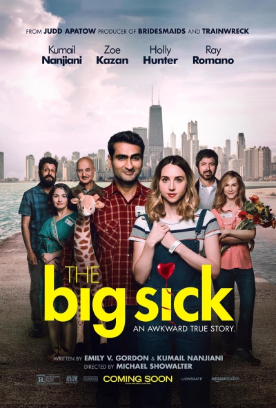 the-big-sick-poster-filmloverss