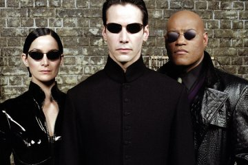 the-matrix-filmloverss