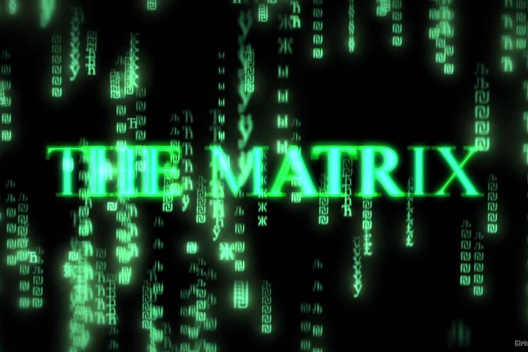 the-matrix-filmloverss