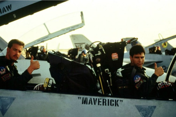 top-gun-filmloverss