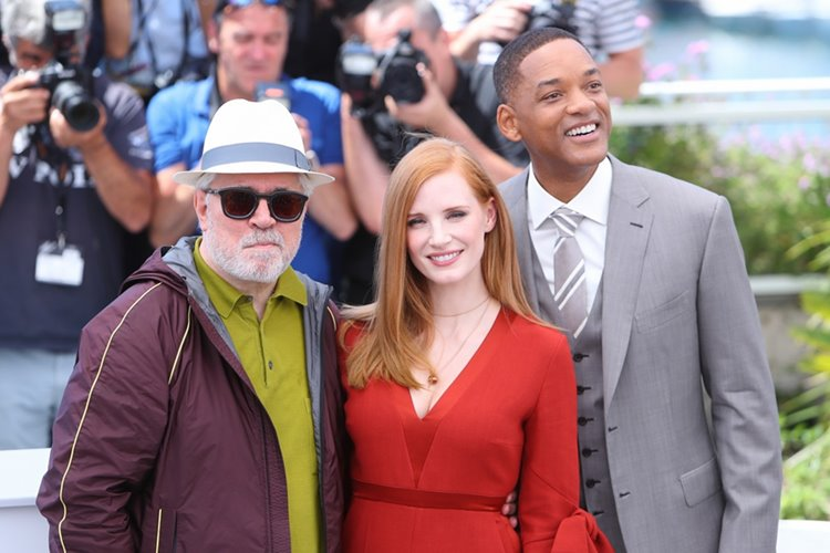 will-smith-jessica-chastain-cannes-juri-filmloverss