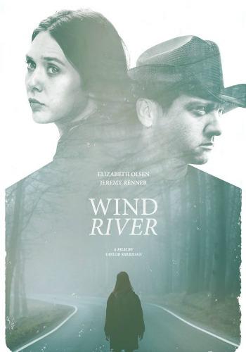 wind-river-poster-filmloverss