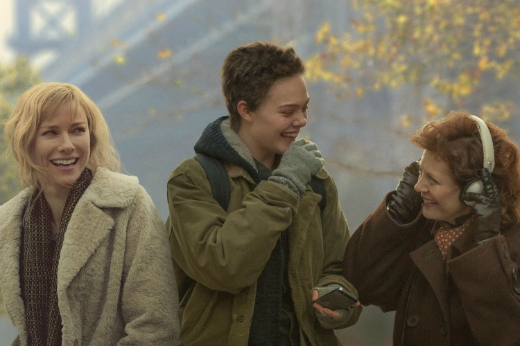 3-generations-3-nesil-2-filmloverss