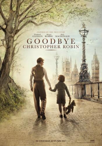goodbye-christopher-robin-poster-filmloverss