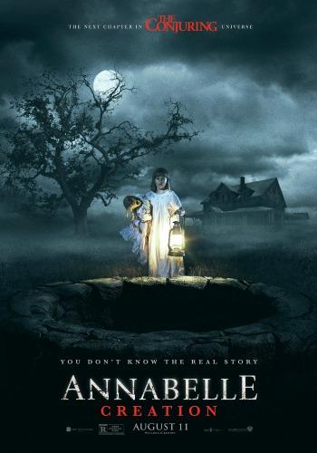annabelle-creation-poster-filmloverss