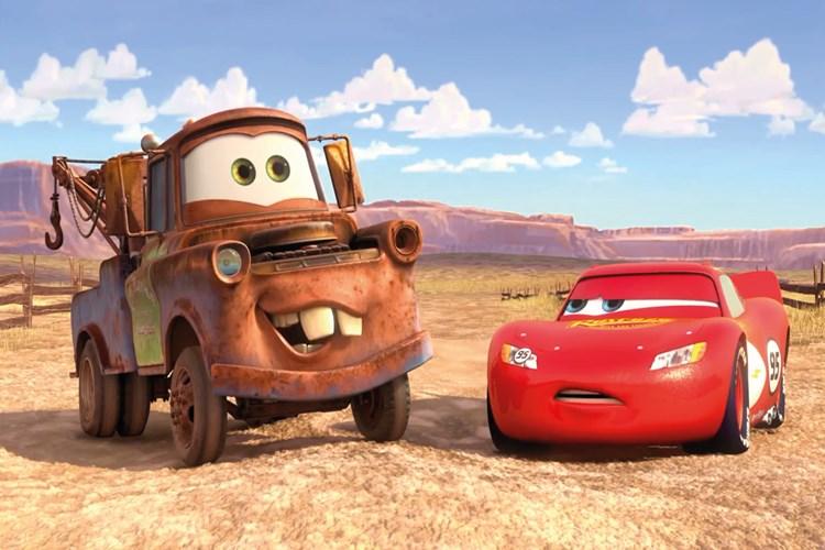 cars-filmloverss