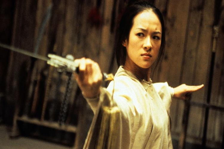 crouching-tiger-hidden-dragon-filmloverss