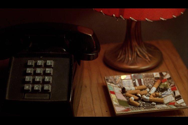 david-lynch-phone-filmloverss