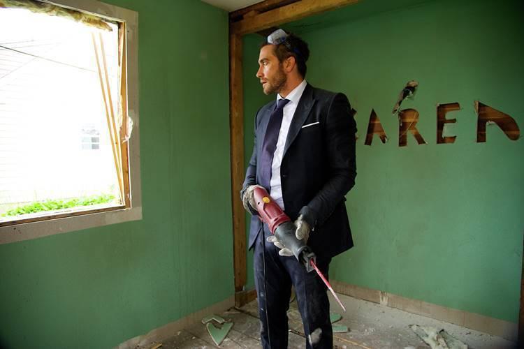 jake-gyllenhaal-the-demolition-filmloverss