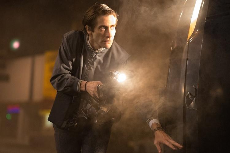 jake-gyllenhaal-ve-rene-russo-nightcrawler-in-yonetmeni-dan-gilroy-un-yeni-filmi-icin-kamera-karsisina-gecebilir-2-filmloverss