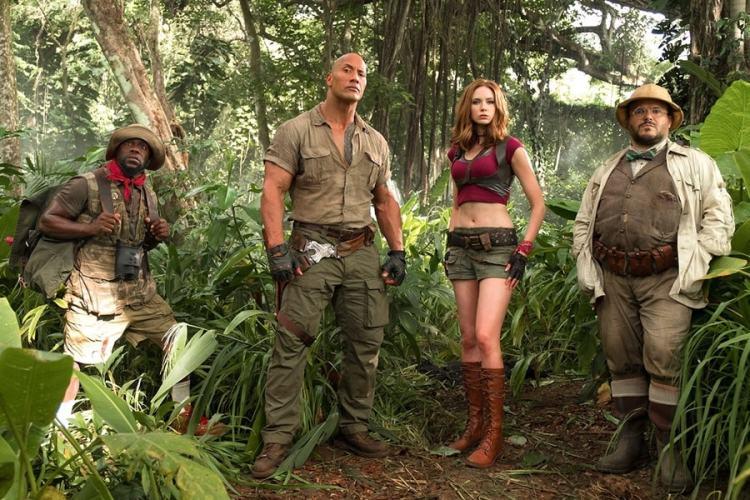 jumanji-welcome-to-the-jungle-robin-williamsa-saygi-durusunda-bulunacak-filmloverss
