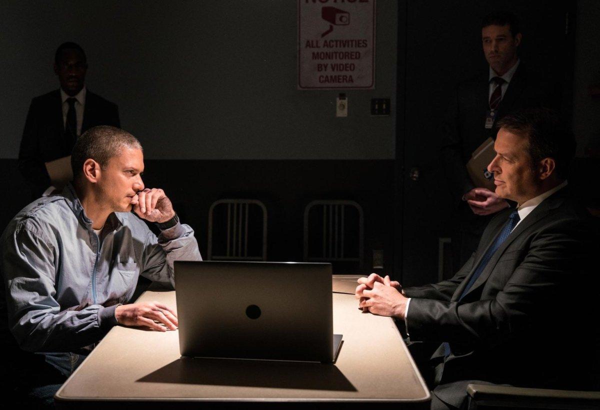 prison-break-5-sezon-9-bolum-incelemesi-2-filmloverss