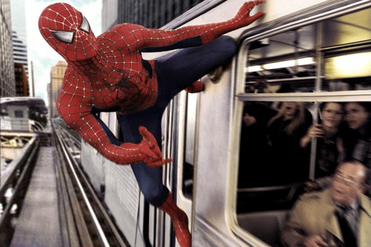 spider-man-2-filmloverss