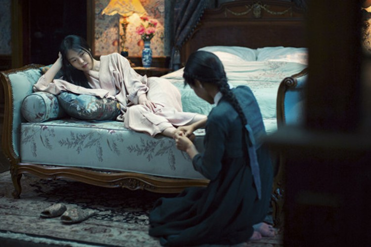 the-handmaiden-filmloverss