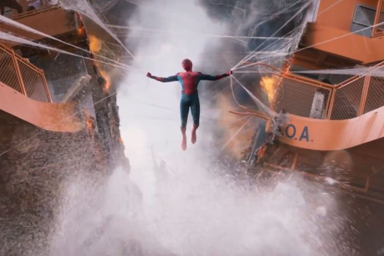 tom-holland-yeni-spider-man-serisinin-ucleme-olacagini-acikladi-filmloverss