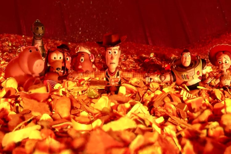 toy-story-3-incinerator-scene-filmloverss