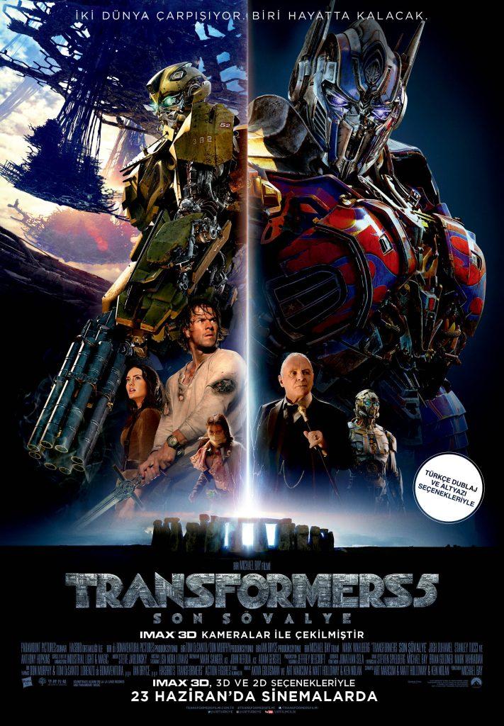 transformers-5-afis