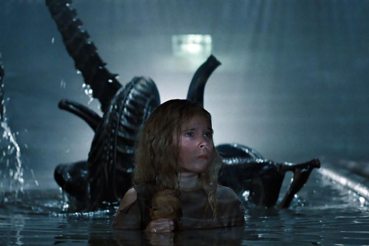aliens-1986-filmloverss