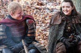 Game Of Thrones 7 Sezon 1 Bölüm Filmloverss