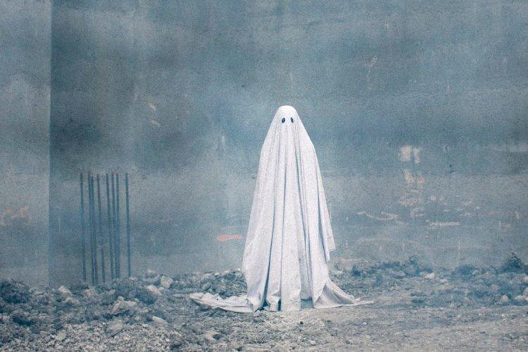 ghost-story-filmloverss