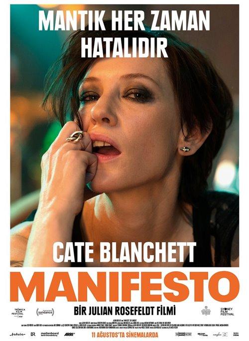 manifesto-filmloverss