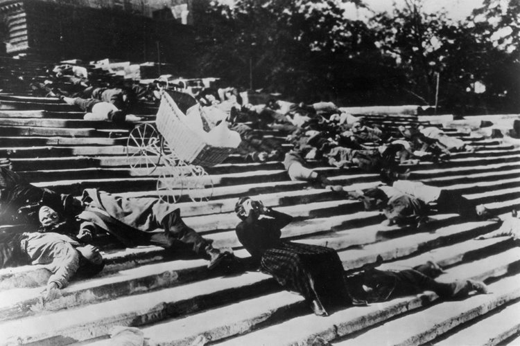 battleship-potemkin-filmloverss