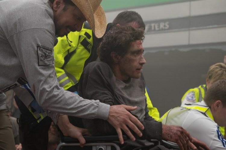 jake-gyllenhaal-un-performansıyla-dikkat-çeken-stronger-dan-yeni-fragman-yayınlandı