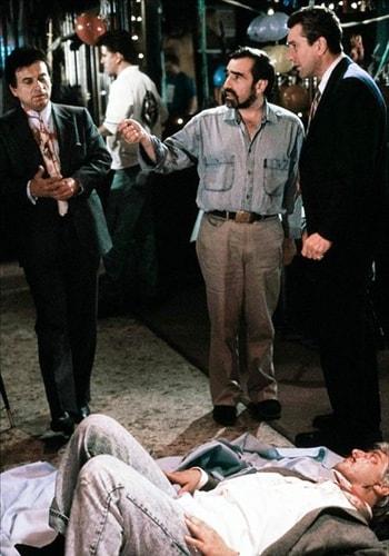 joe-pesci-the-irishman-filminin-efsanevi-kadrosuna-dahil-oldu-filmloverss
