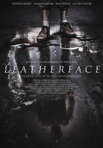 leatherface-den-fragman-poster-filmloverss