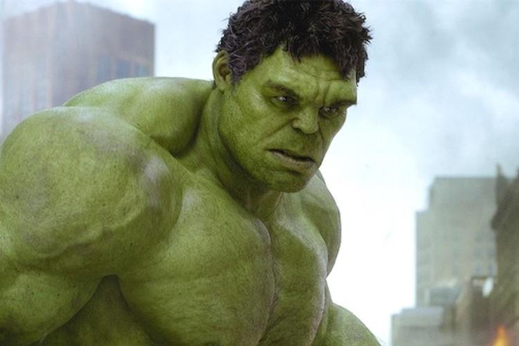 mark-ruffallo-solo-hulk-filmi-asla-gerceklesmeyecek-2-filmloverss
