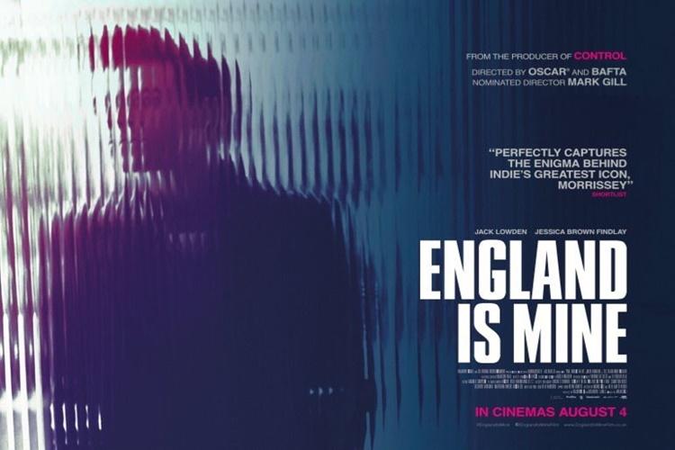morrissey-biyografisi-olan-england-is-mine-fragmani-yayinlandi-filmloverss