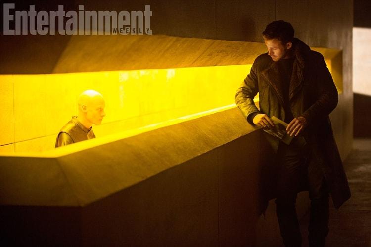 ryan-gosling-blade-runner-2049-filmloverss