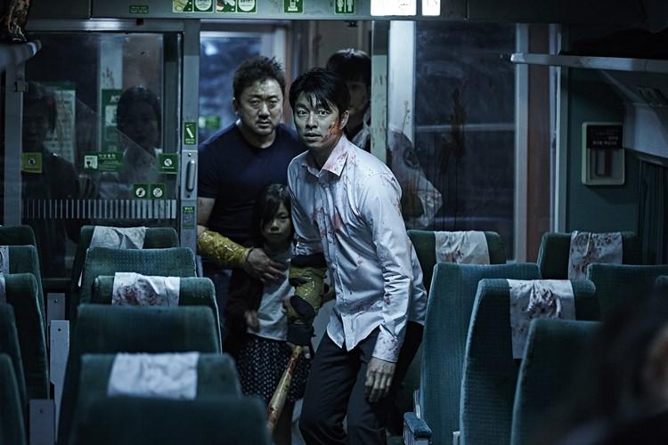 train-to-busan-3-filmloverss