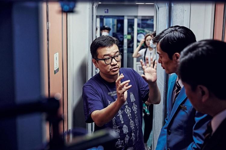train-to-busan-filmloverss