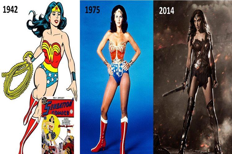 wonder-woman-evolution-filmloverss
