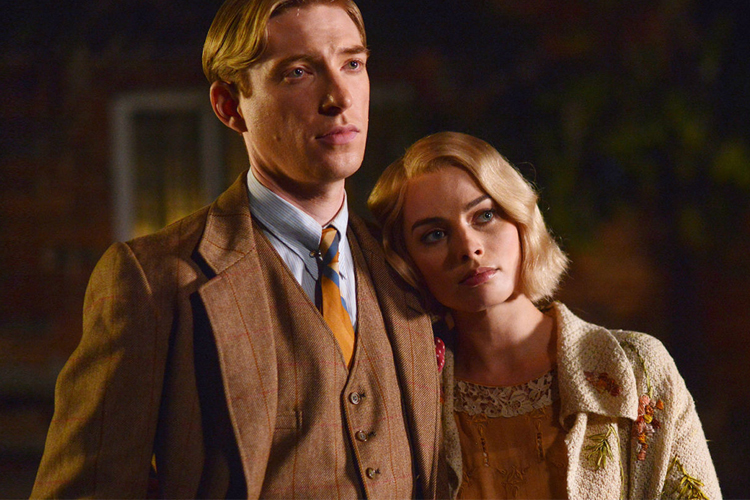 Good Bye Christopher Robin 2 - filmloverss