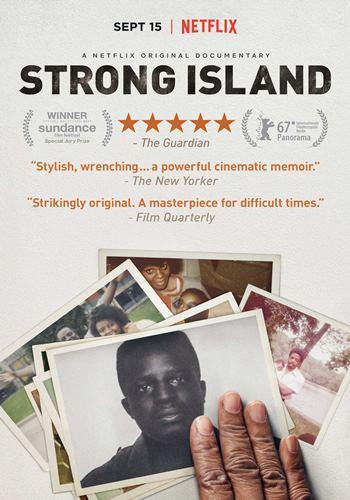 amerikadaki-adalet-sisteminin-yetersizliğini-gözler-önüne-seren-çarpıcı-bir-belgesel-strong-island-2-filmloverss