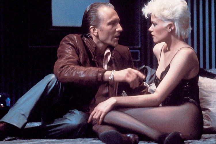body-double-1984-filmloverss