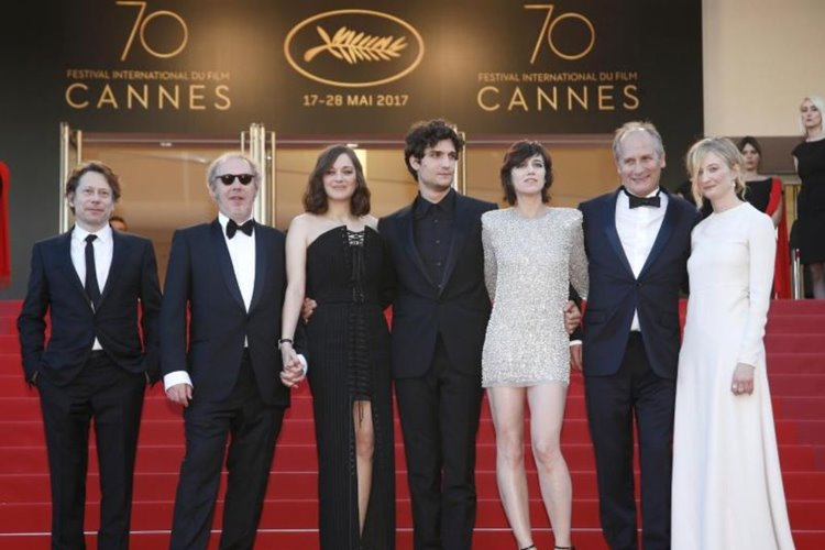 cannes-ismaels-ghosts-filmloverss