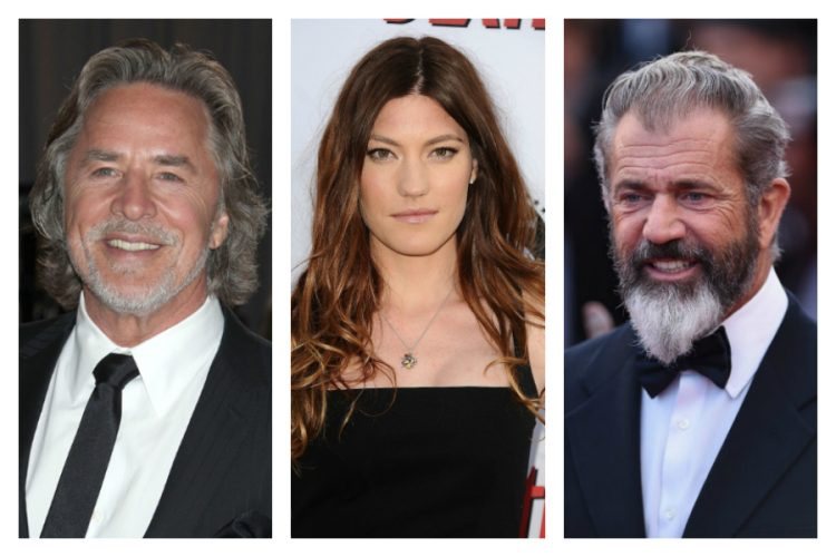 don-johnson-ve-jennifer-carpenter-mel-gibsonun-başrolünde-olduğu-dragged-across-concrete-filminin-kadrosunda-filmloverss