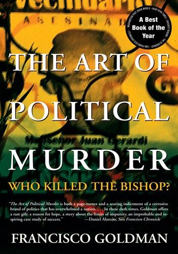 george-clooney-the-art-of-political-murder-belgeselinin-yapımcılığını-üstlenecek-2-filmloverss