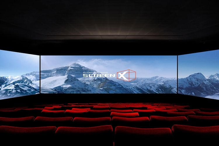 kingsman-the-golden-circle-270-derecelik-screen-x-formatında-gösterilecek-2-filmloverss